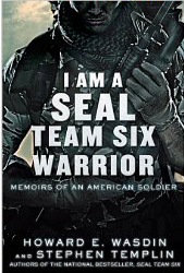 I_am_a_seal-team_six