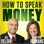 how_to_speak_money