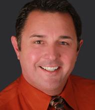 Dr. Howard Wasdin