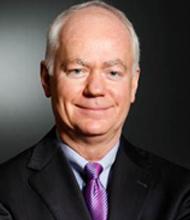 Kevin Cashman