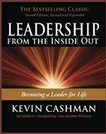 leadership_from_the_inside_out