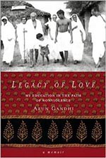 legacy_of_love