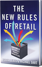 new_rules_of_retail