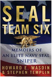 seal_team_six