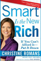 smart_is_the_new_rich