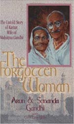 the_forgotten_woman
