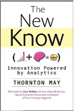 the_new_know