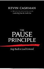 the_pause_principle