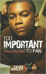 too_important_to_fail