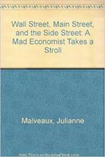 wall_street_main_street