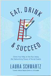 eat_drink_and_succeed