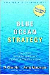 blue_ocean_strategy