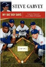 my_bat_boy_days