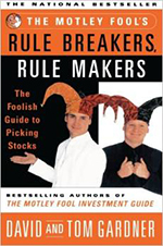 rule_breakers_rule_makers