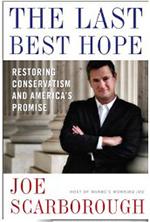 the_last_best_hope