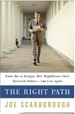 the_right_path