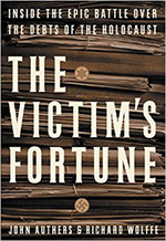 the_victims_fortune