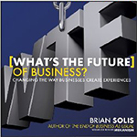 whats_the_future_of_business