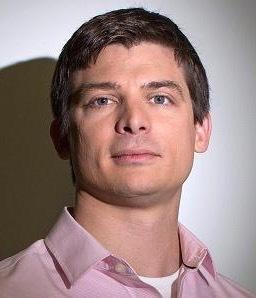 Joshua Tetrick