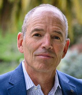 Marc Randolph | Speaker Agency, Speaking Fee, Videos