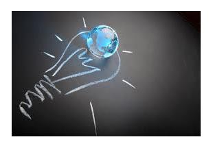Innovation Speakers | Speaking com