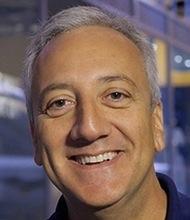 Michael Massimino