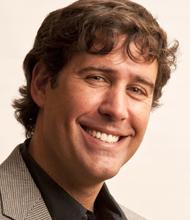 Gregg-Lederman