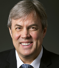 Kevin Lane Keller