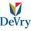 DeVry Education Group