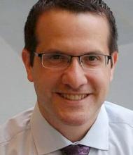 Dr. Aaron Carroll