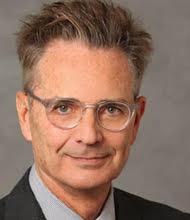 Bruce Himelstein