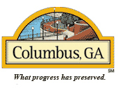 Mayor's Commission on Unity, Diversity and Prosperity for Columbus, GA