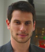 Meron Gribetz
