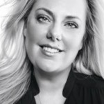 Inspiring Mental Toughness, with Stephanie Decker
