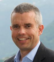 Peter Boyd