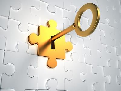 Key to Puzzle.jpg