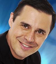 Ruben Gonzalez