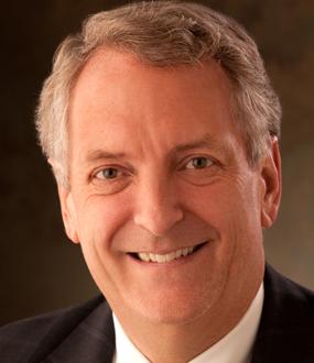 Dave Ulrich | Speaker Agency, Speaking Fee, Videos