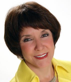 Eileen McDargh | Speaker Agency, Speaking Fee, Videos