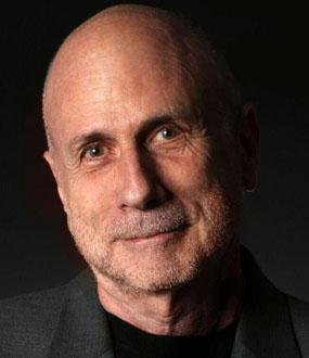 Ken Segall | Speaker Agency, Speaking Fee, Videos | SPEAKING