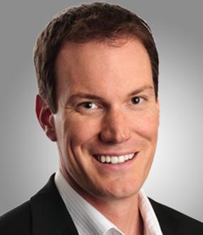 Shawn Achor | Speaker Agency, Speaking Fee, Videos