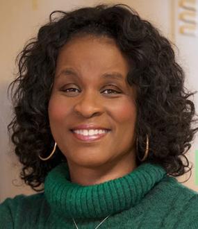 Linda Cliatt-Wayman | Speaker Agency, Speaking Fee, Videos
